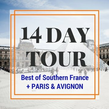 14-day-tour-south-of-france-avignon-paris