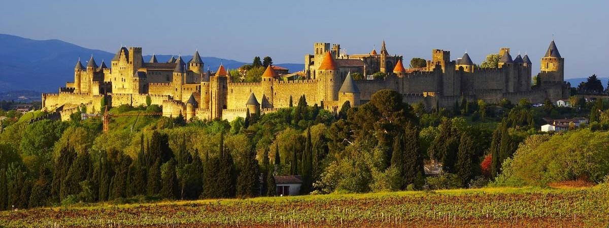 Carcassonne_France-one-termine-1200x450