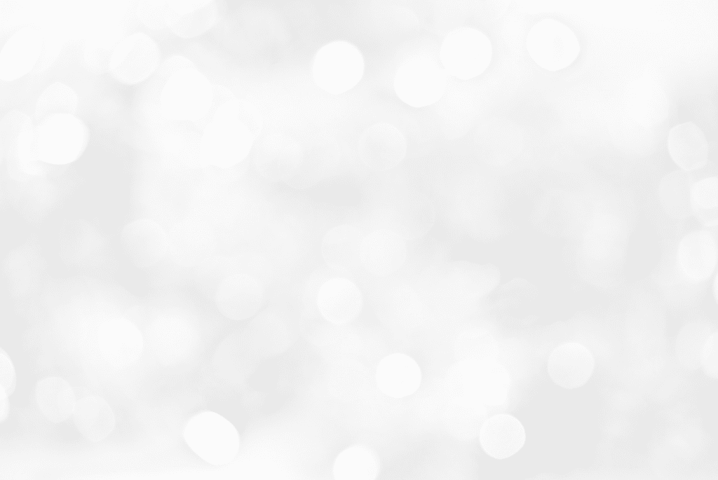 white christmas light background tripusafrance