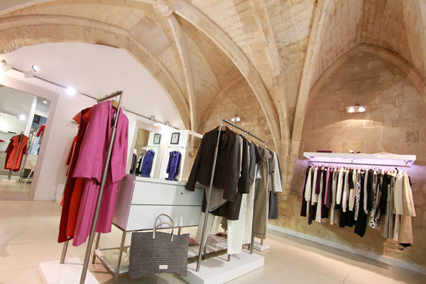 Montpellier-sud-de-france-shopping
