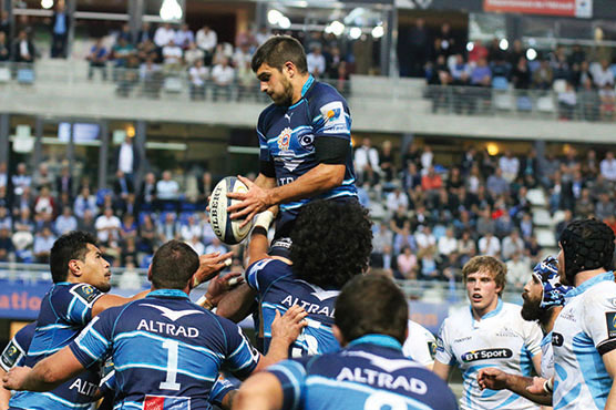montpellier-rugby-southern-france-lifestyle
