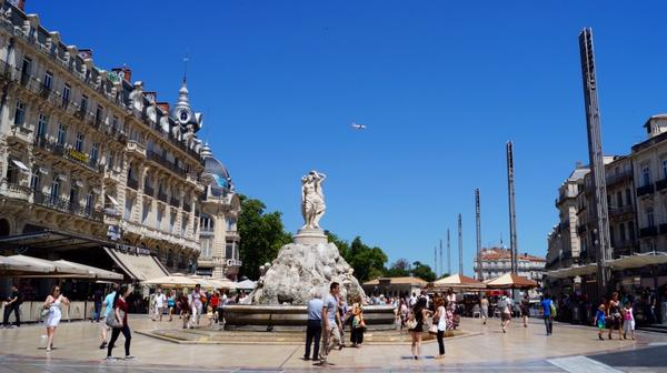 montpellier-sunny-travel-southern-france