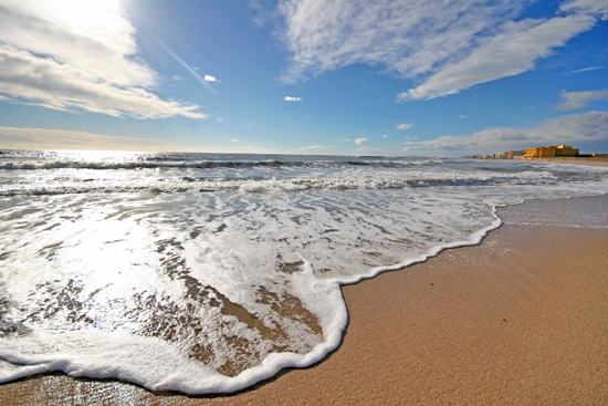 plage-palavas-southern-france-travel