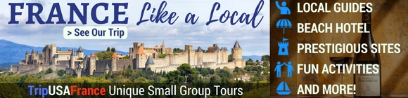 tripusafrance-walking-tour-south-france