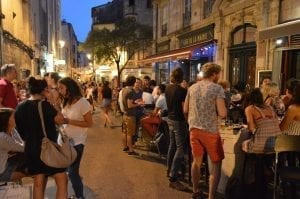 Southern France: 10 Reasons Why You Must Go