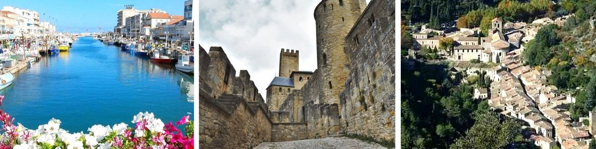 what-to-do-in-southern-france