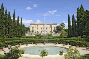 3 Wineries of Southern France