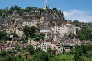10 Off the Beaten Path Places That You Need to Visit in France