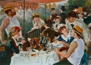 """<span class=""""dojodigital_toggle_title"""">Gastronomy in France: a Delightful Tradition That is About Much More Than Food</span>"""