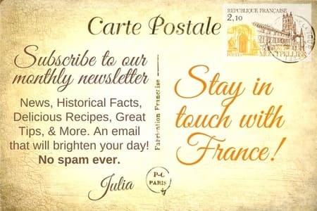 Tour Southern France - Local Tour Guides - Small Groups | TripUSAFrance