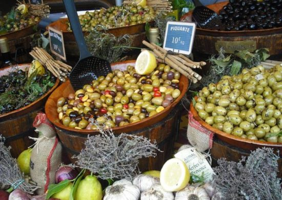 Roussillon - Things to do provence