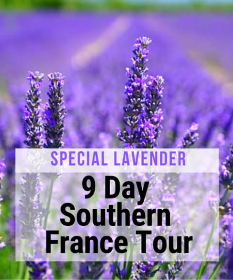 Select Image South of France tour (2)