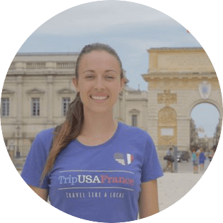 south of france tour guide