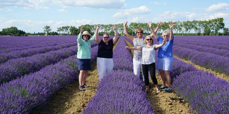 Southern France Small Group Tour (17)
