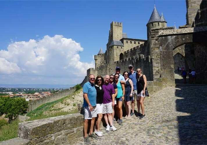 Southern France Small Group Tour (21)