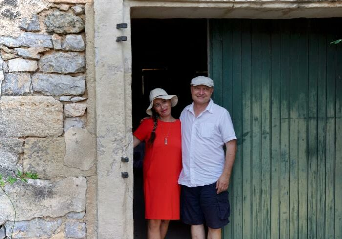 Southern France Small Group Tour (27)