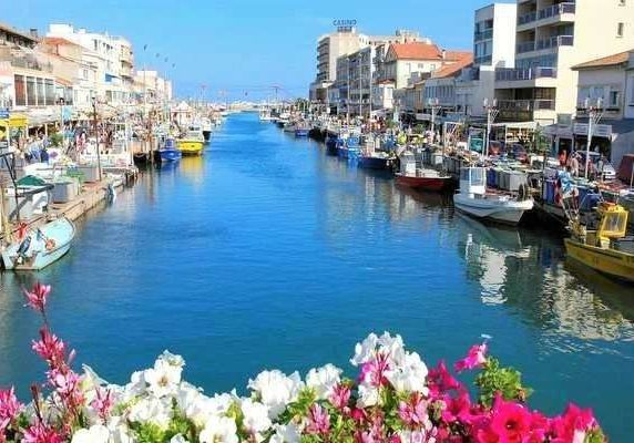 best-places-south-of-france